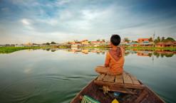 Cambodgevo.com, votre guide de vacances