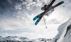 Un site pour l'achat ski en ligne au meilleur prix