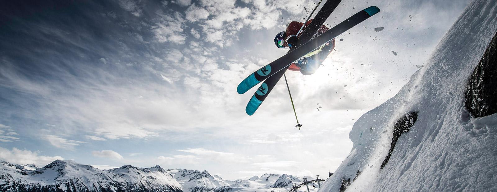 comment payer moins cher en mati re d 39 achat ski en ligne. Black Bedroom Furniture Sets. Home Design Ideas