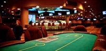 Cederman game parts: les budgets pour jouer au casino