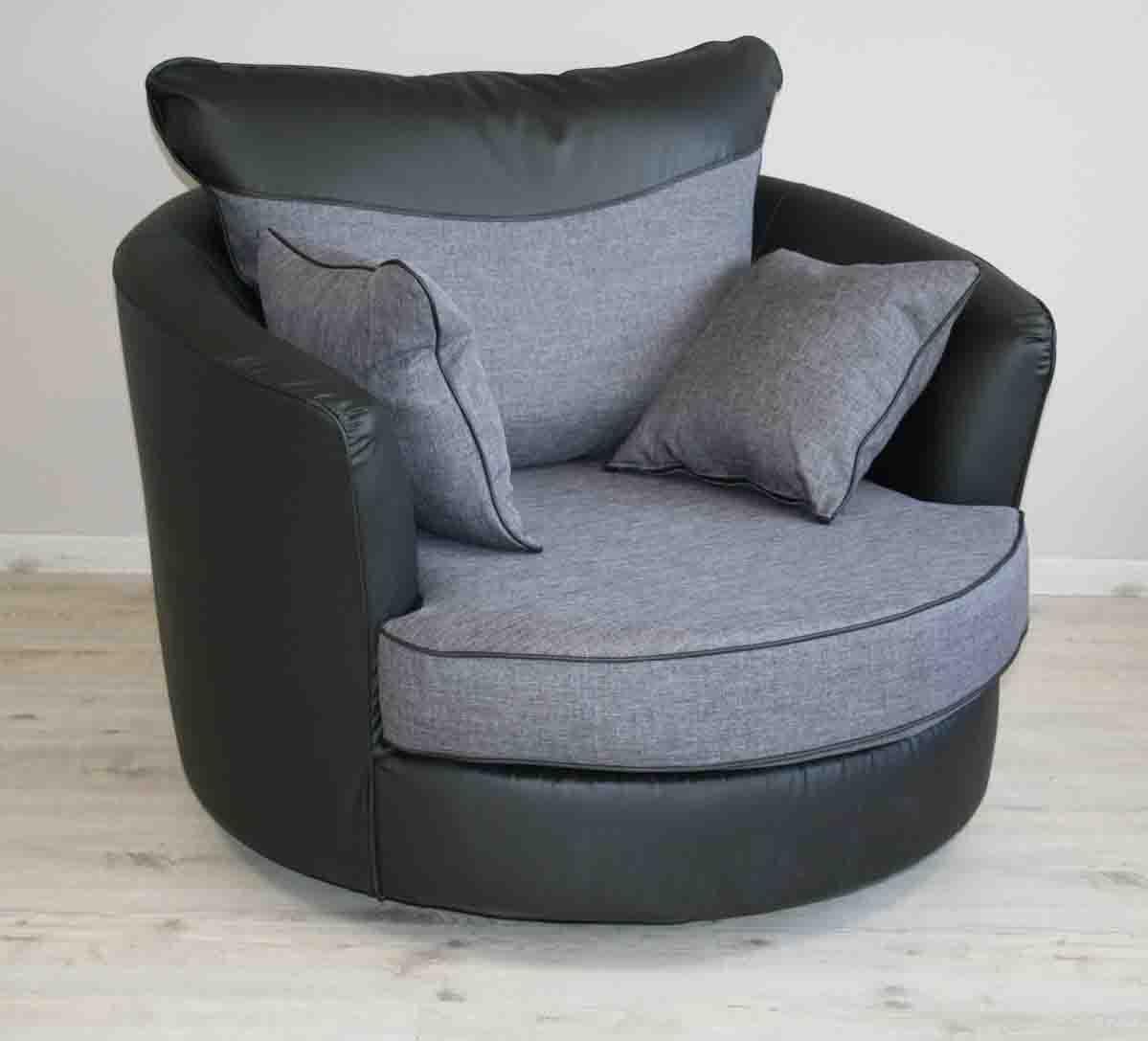 fauteuil aujourd 39 hui il se veut moderne design mais surtout tr s confortable. Black Bedroom Furniture Sets. Home Design Ideas