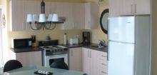 La location appartement pour mieux se loger