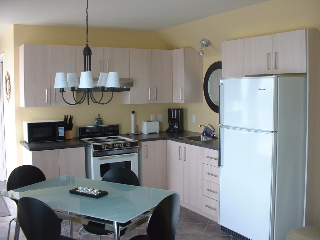 location appartement mon aventure paris. Black Bedroom Furniture Sets. Home Design Ideas