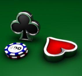 Casino en ligne : tout sur le taux de redistribution