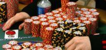 Casino français en ligne : impossible de vous ennuyer !