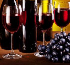 L'achat vin en ligne pour étendre son réseau d'affaire