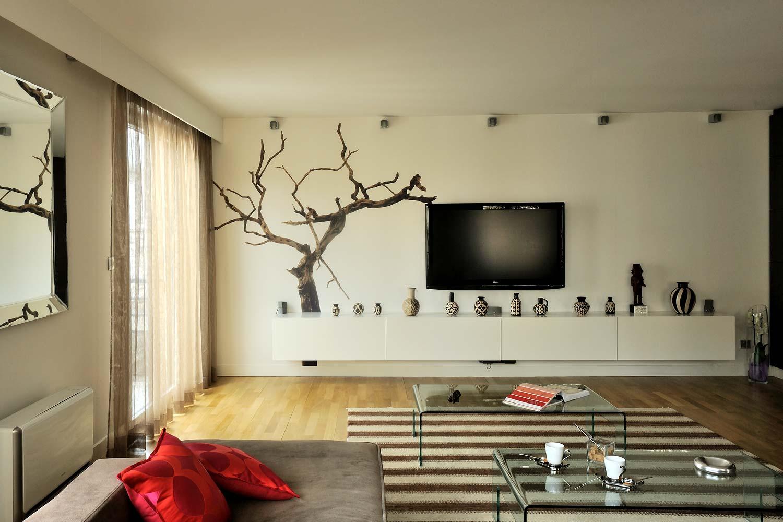 Location appartement Aix-en-Provence: mes conseils
