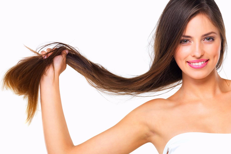comment faire pousser les cheveux plus vite les rem des de grands m res. Black Bedroom Furniture Sets. Home Design Ideas