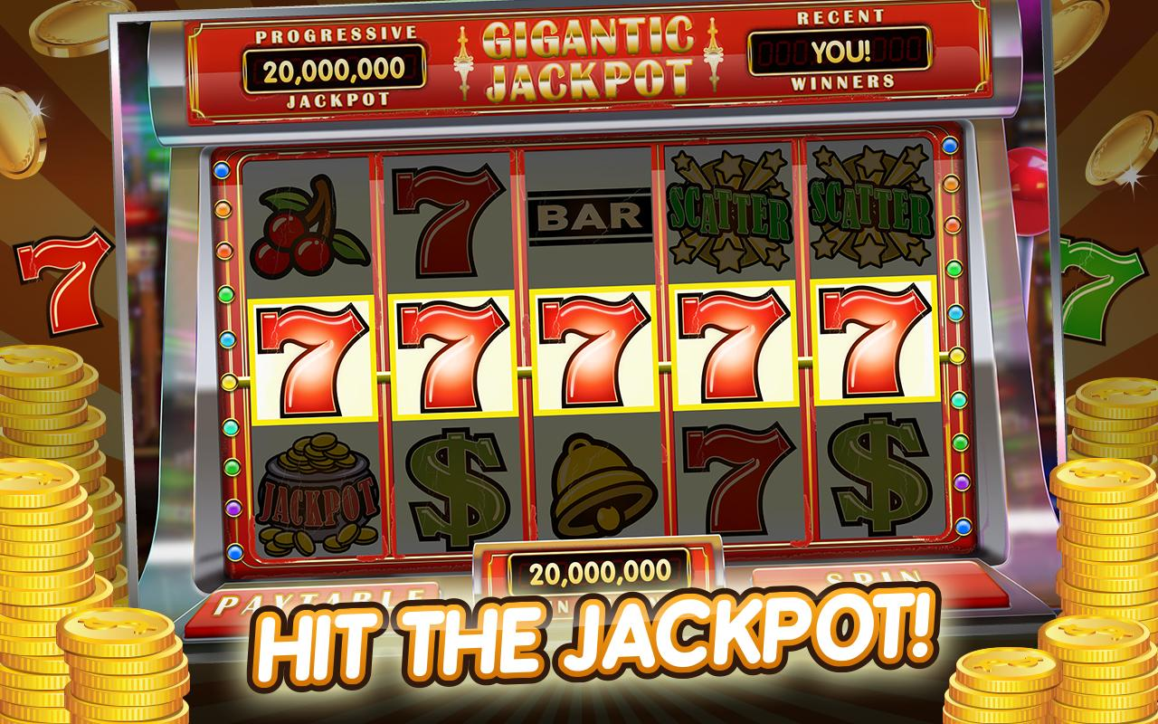 imagesjackpot-machine-a-sous-72.jpg