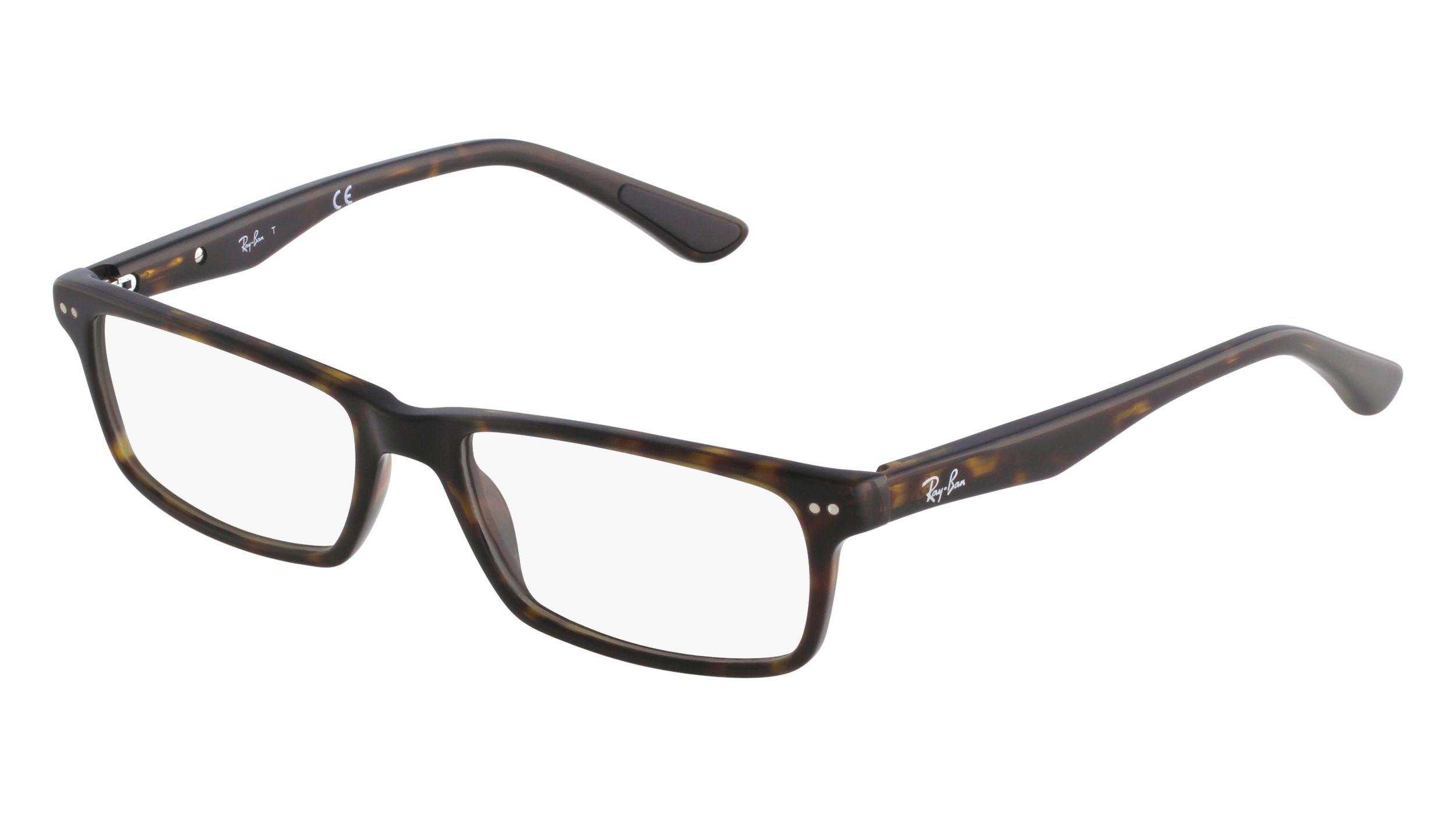 lunettes de vue bien entretenir ses paires de lunettes. Black Bedroom Furniture Sets. Home Design Ideas