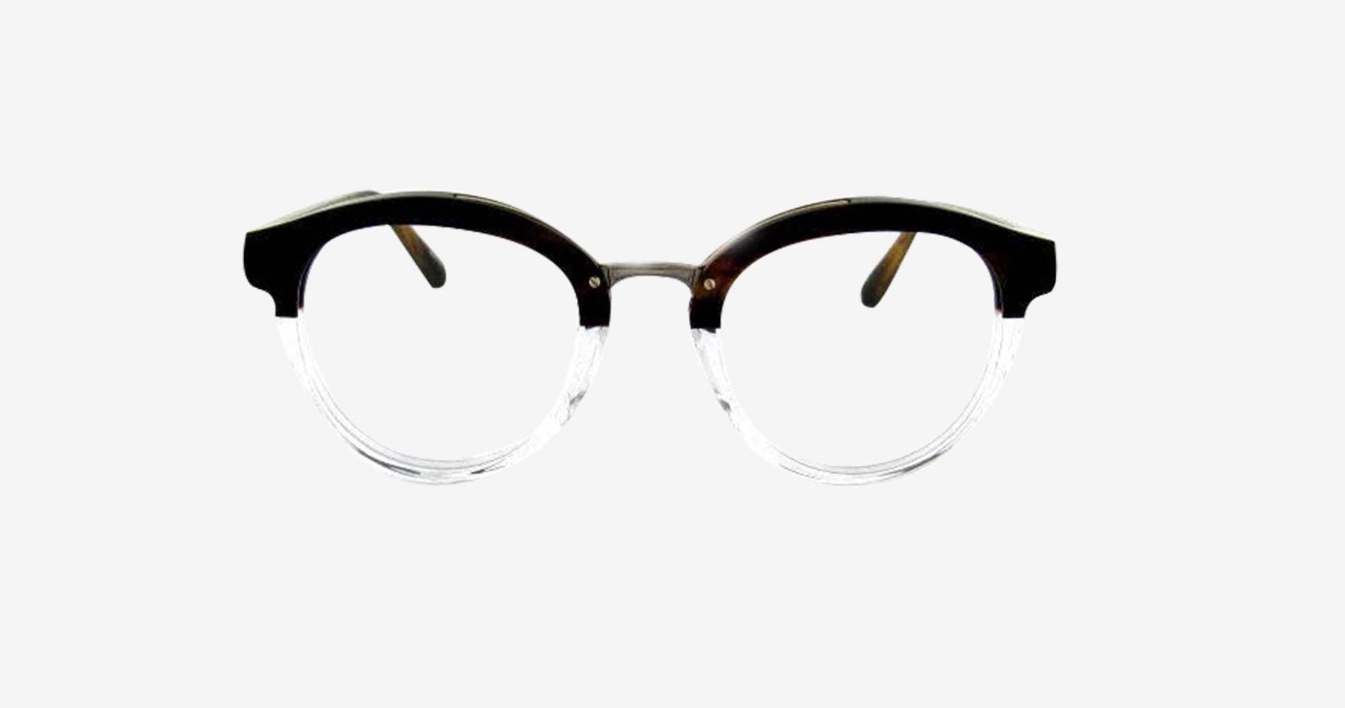 Lunettes de vue :  Bien choisir ses lunettes de vue