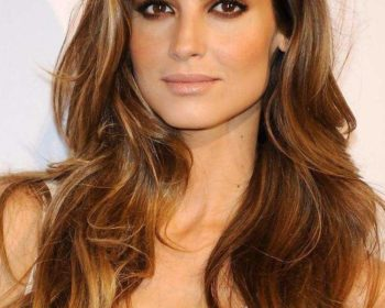 imagesBalayage-sur-cheveux-chatain-15.jpg