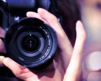 imagesFormation-photographe-2.jpg