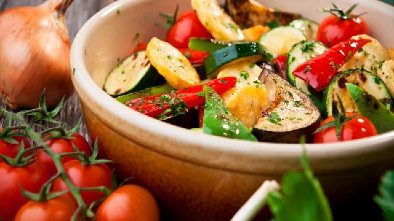 Les recettes de cuisine: un patrimoine à entretenir
