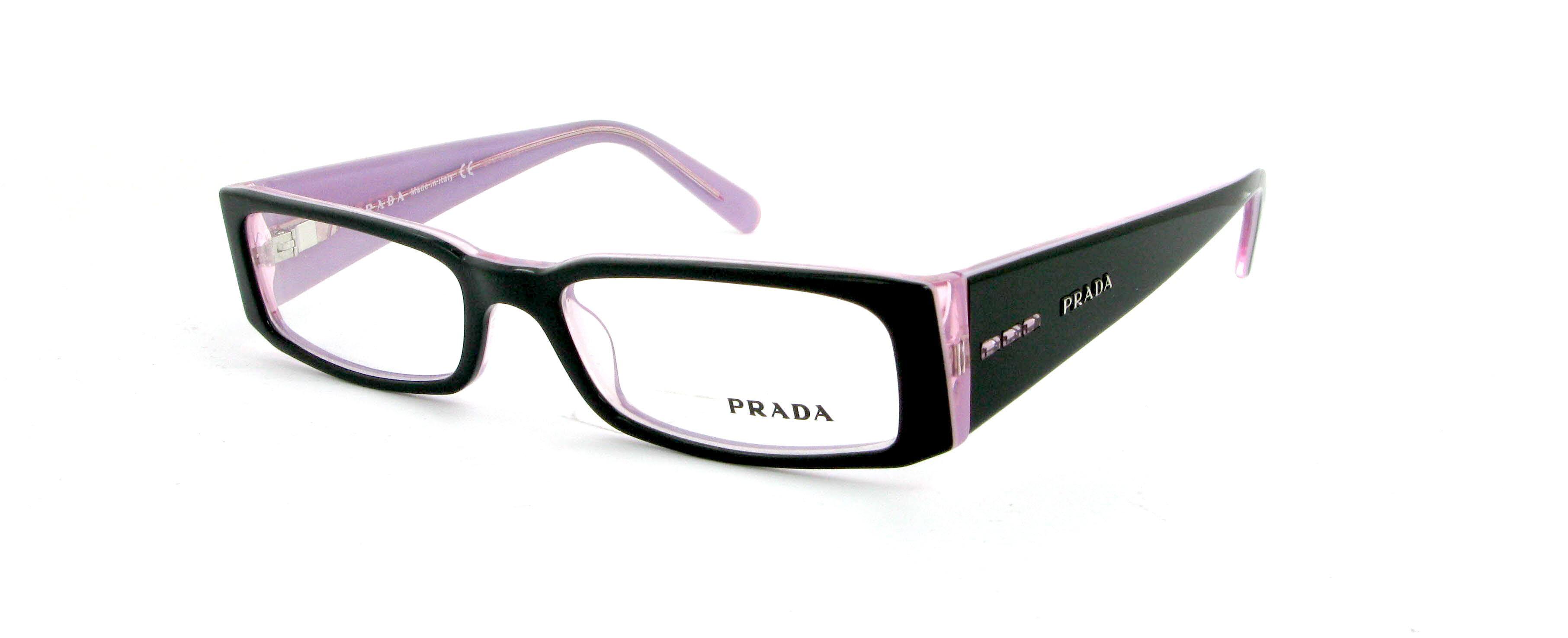 Les nouvelles technologies au service de nos lunettes
