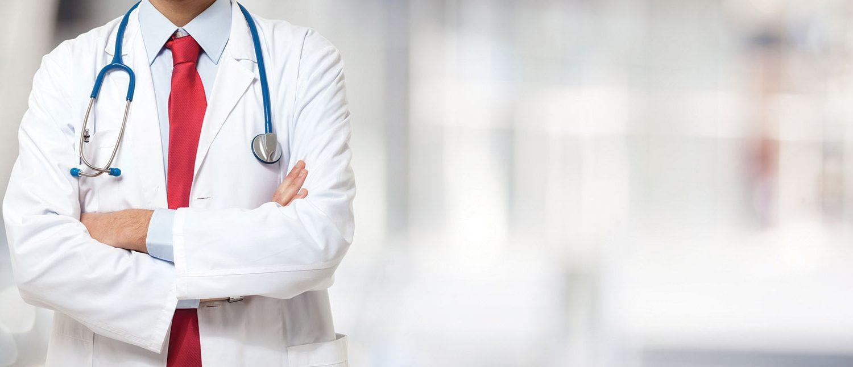 Sclérose en plaques, comment l'expliquer?