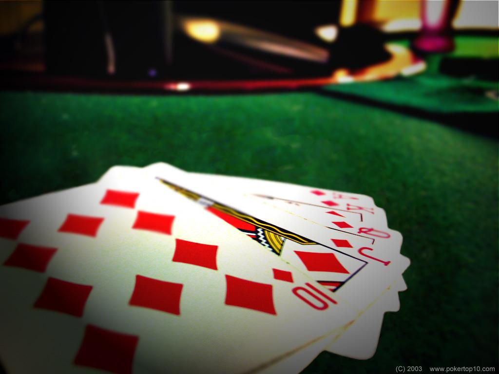 Tout savoir sur les jeux casino virtuels