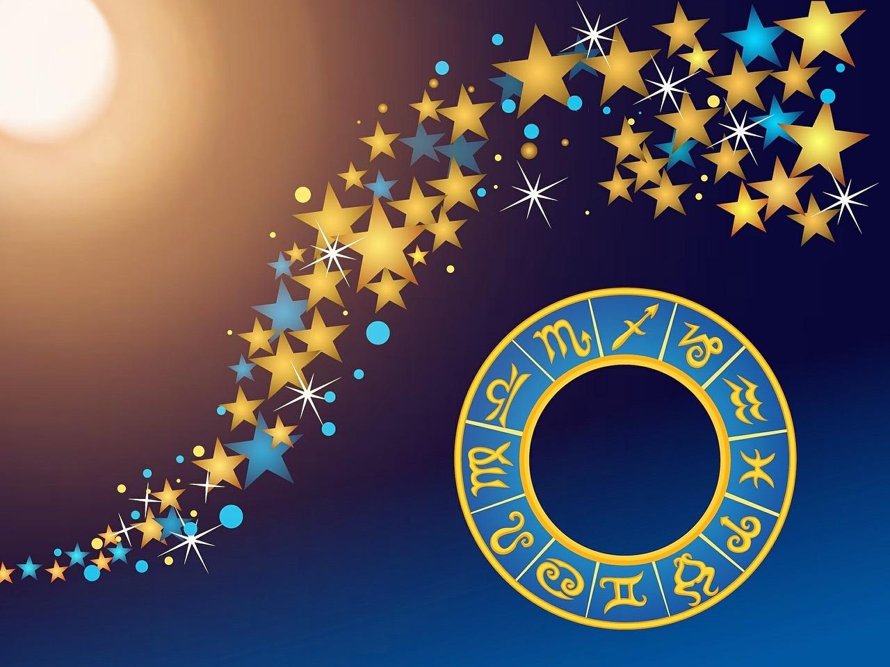 horoscope de demain savoir ce que les astres ont pr vu pour vous. Black Bedroom Furniture Sets. Home Design Ideas