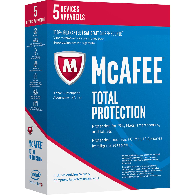 Antivirus : Ce que je vous recommande pour l'acquisition d'un nouveau système de protection antivirus