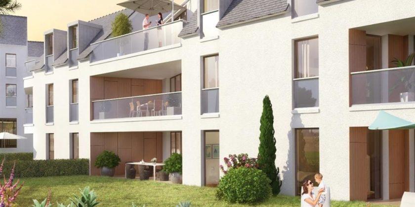 Gallery Of Demarche Pour Vendre Une Maison Good With Demarche Pour  Construire Une Maison
