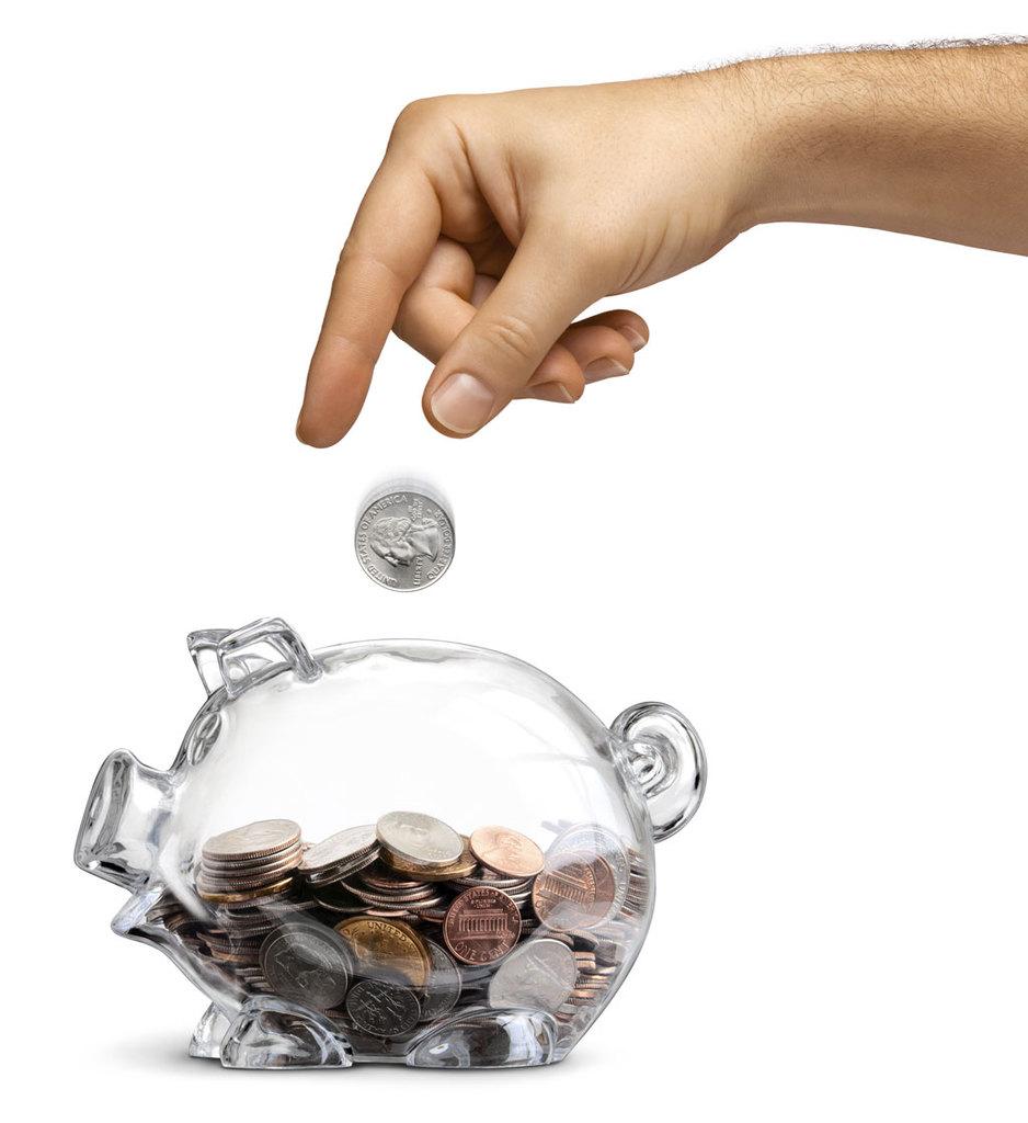 Comptoir des tuileries : Acheter des pièces de monnaie plutôt que placer de l'argent sur une assurance vie, mes raisons