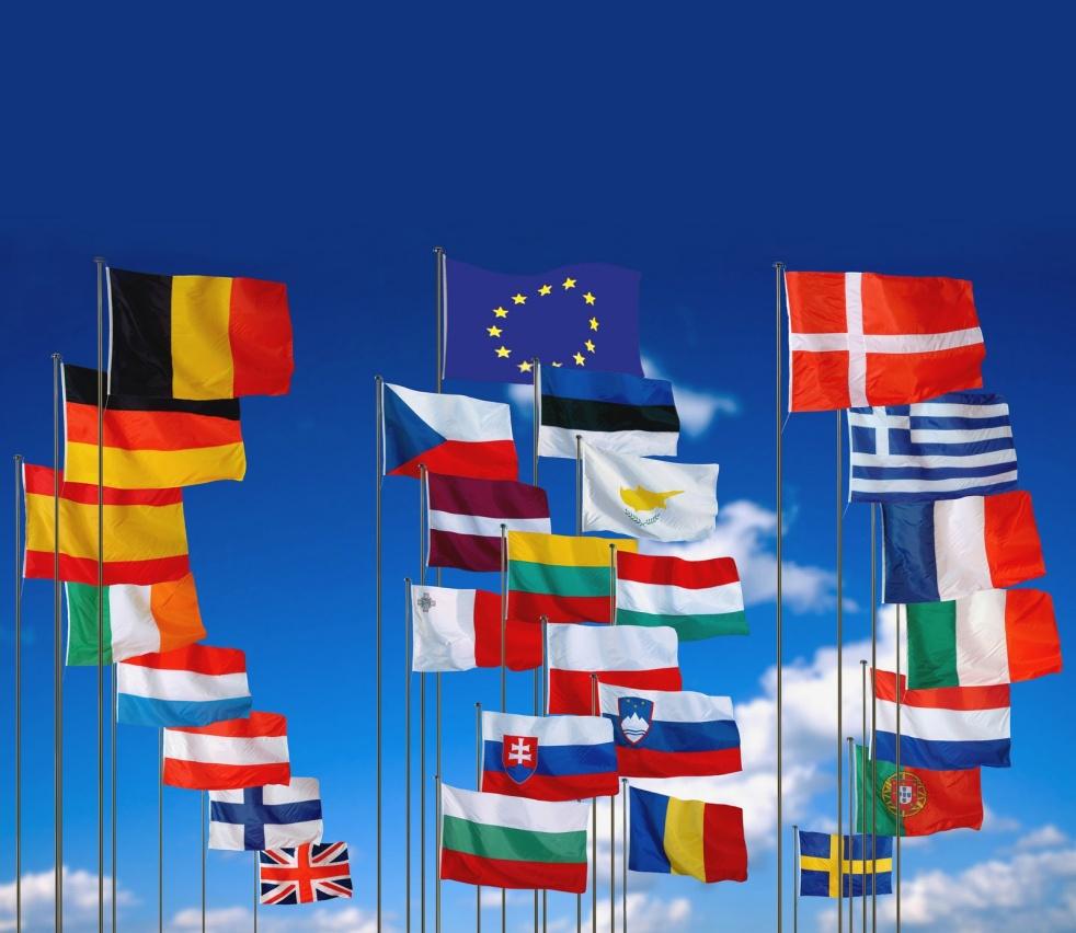 Voyage linguistique : Pourquoi se rendre au Canada ?